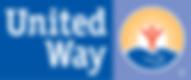 unitedway.png