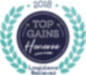 Top Gains Honoree Badge.jpg