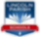 LP Logo new.png