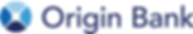 OriginBank_Primary_LtBgrd_CMYK (2).png