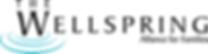 The Wellspring logo-horizontal (2).png