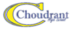 choudrantlogo.png