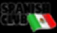 SpanishClub1.png