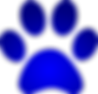 blue-paw-print-with-gradient-hi.png