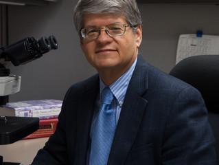 Dr. Jerry C. Depriest
