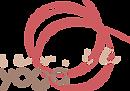 sev.il_logo.png