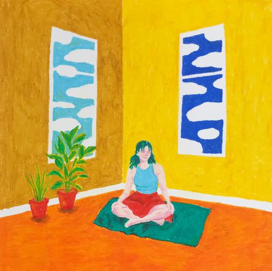 Kinga Yellow Room.jpg