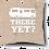 Thumbnail: Custom Printed Throw Pillows