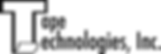 TapeTechLogovector.png