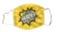 not all herowear capes yellow.jpg
