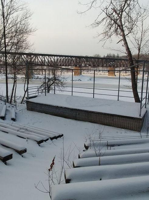 amphitheater snow 2.JPG