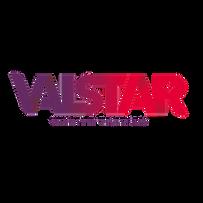 valstar (1).png