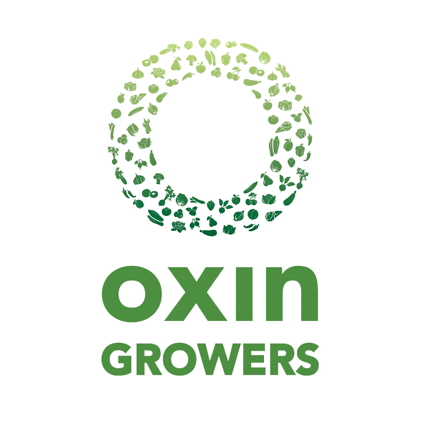 OXIN-Growers-logo (1).png