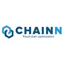 chainn_logo.png
