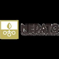 Nedato-Logo (1).png