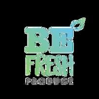 befresh-logo.png