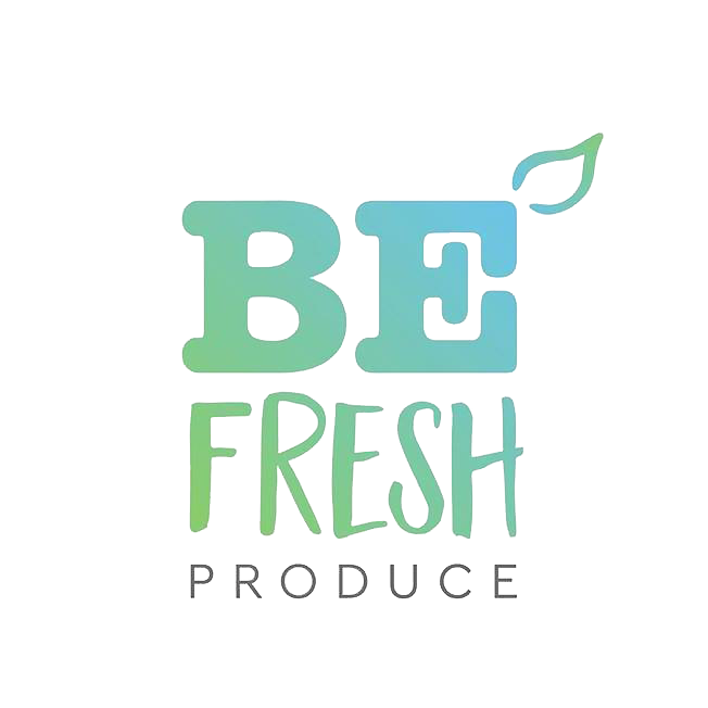 befresh-logo.png