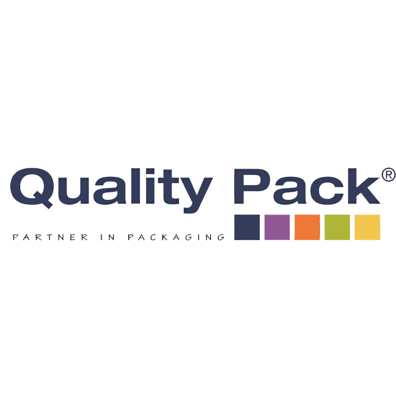 qualitypacklogo.png