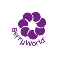 berryworld-brand (2).png