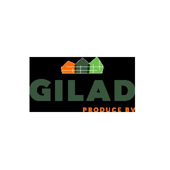 gilad-produce-bv1 (1).png