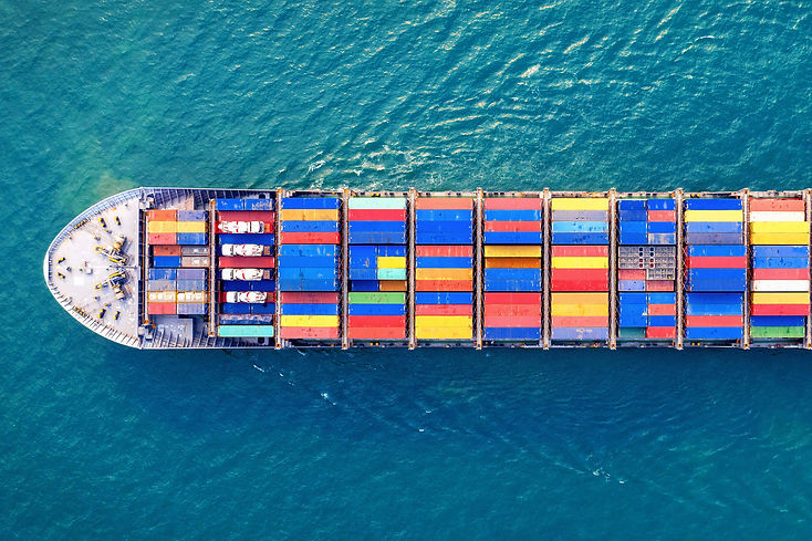 aerial-view-of-container-cargo-ship-in-sea.jpg