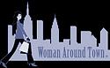 WomanAroundTwn blu.png