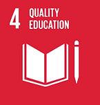 SDG4hover.jpg