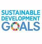 SDG0hover.jpg