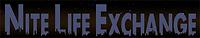 nitelife logo blu.png