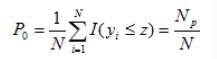 SDG1 Calc.png