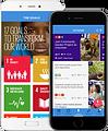 SDG app.png