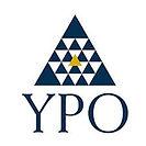 YPO.jpg