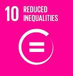 SDG10hover.jpg