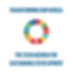 2030 Adenda for SDG.png