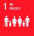 SDG1hover.jpg