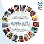 ILO Report Cover.jpg