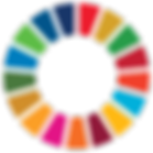 SDG Wheel_Transparent.png