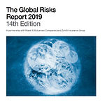 WEF Report.jpg