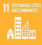 SDG11hover.jpg