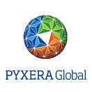 pyxera.jpg