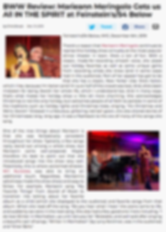 Studio 54 Review.png