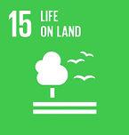 SDG15hover.jpg