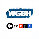 WGBH Logo.jpg