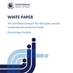 Global Compact Paper.png