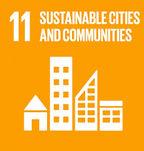 SDG11.jpg