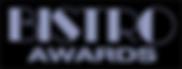 bistro awards blu.png