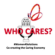 Who Cares Logo.png