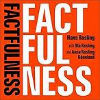 fact book.jpg