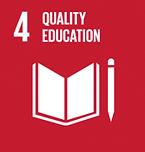 SDG4.jpg