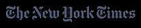NYT blu.png